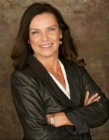 Jacqueline Savaiano's picture